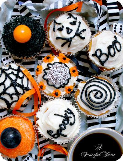 H Cupcake 5