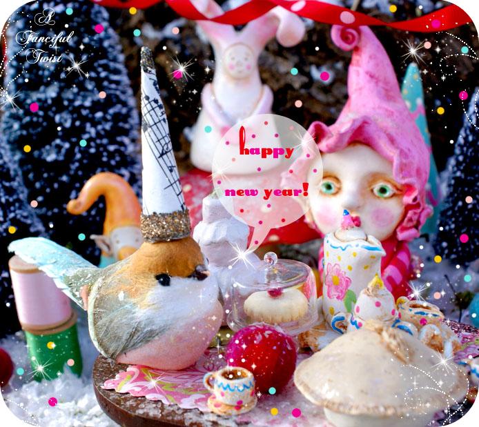 Elfin new year 15