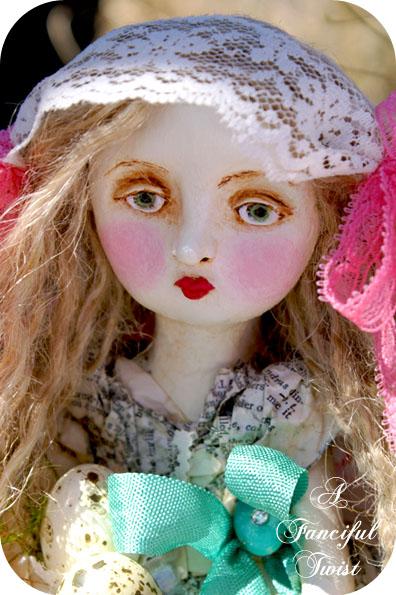 Margot Clementina 3