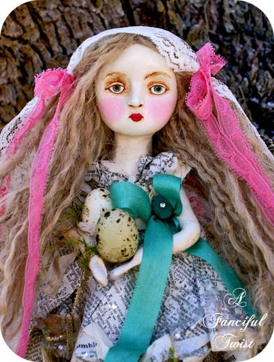 Margot Clementina 5