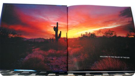 Where Guest Book Arizona Vanessa Valencia 5