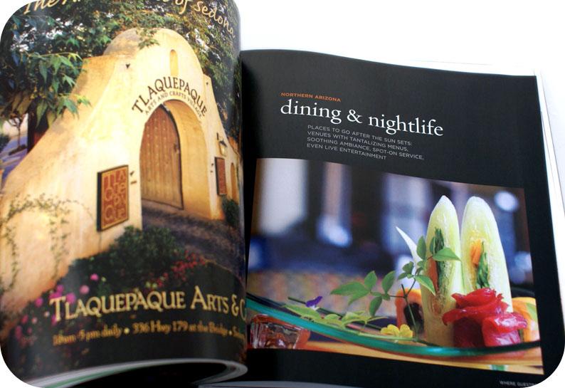 Where Guest Book Arizona Vanessa Valencia 4