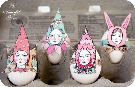 Elfin Egg Head 4