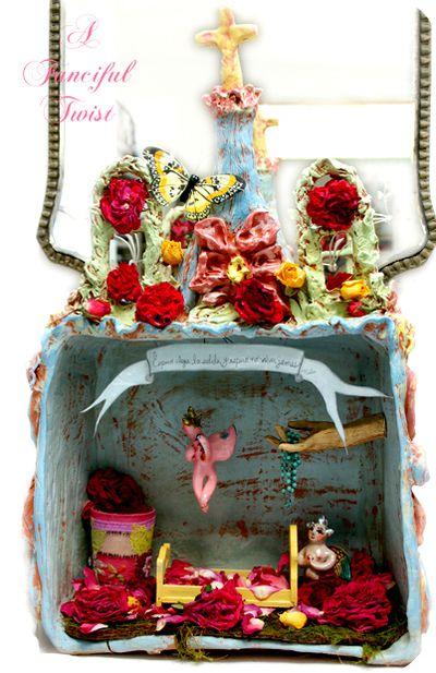 Shrine 11