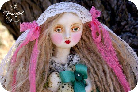 Margot Clementina 4
