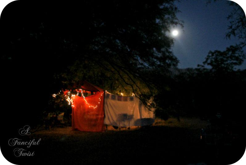 Gypsy nights 3