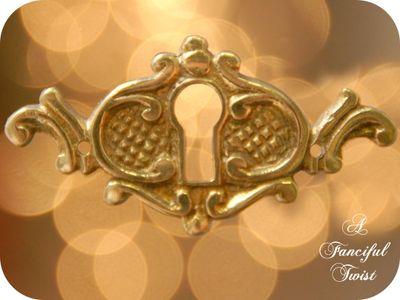 Key 1