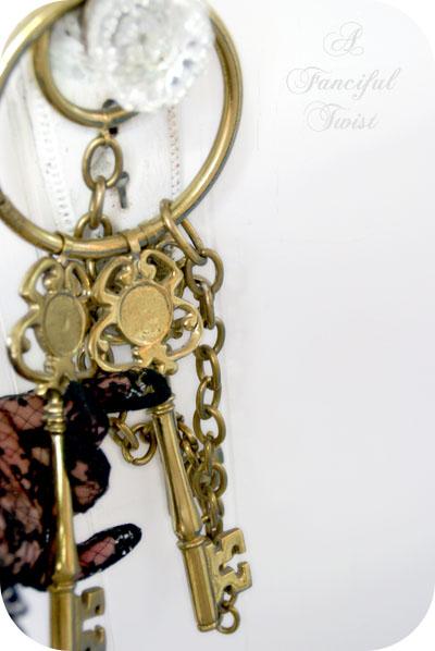 Key 12