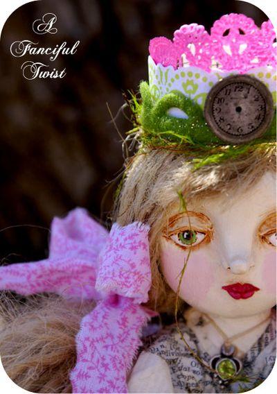 Cordelia Emmeline 1