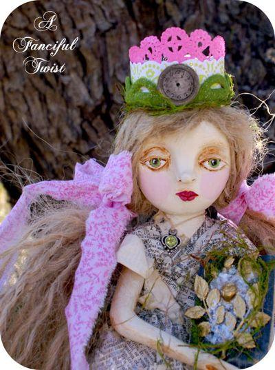 Cordelia Emmeline 6