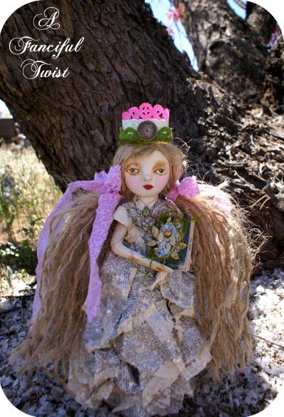 Cordelia Emmeline 4