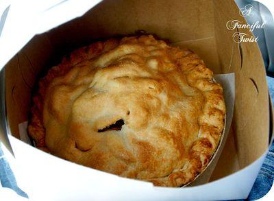 Pie 3