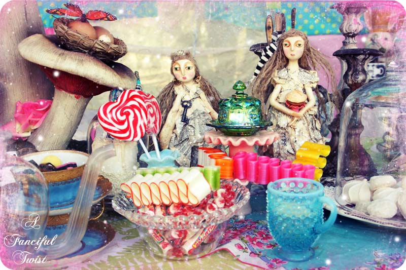 Mad Tea Party 34