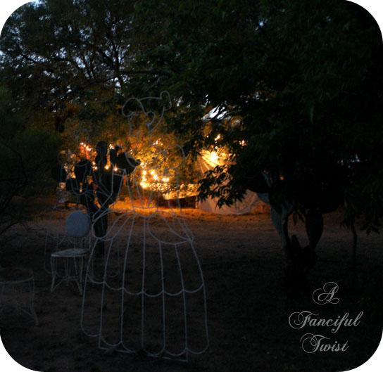 Gypsy nights 5