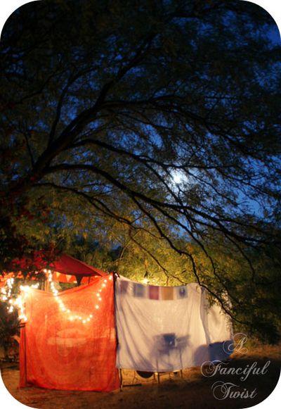 Gypsy nights 12