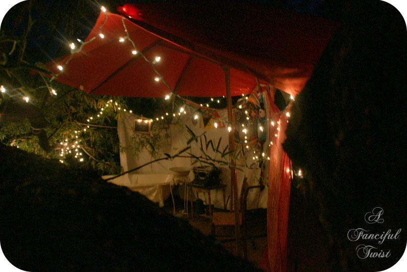 Gypsy nights 7