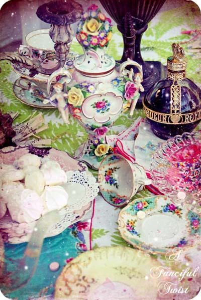 Mad Tea Party 44