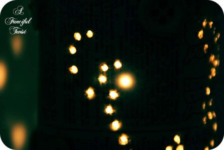 Firefly magic 3