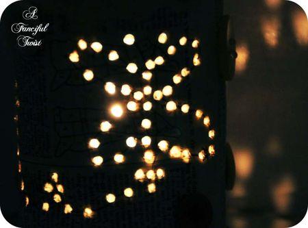 Firefly magic 1