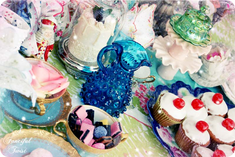 Mad Tea Party 19