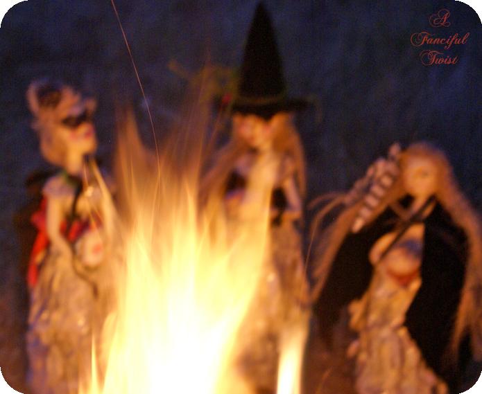 Halloween 33