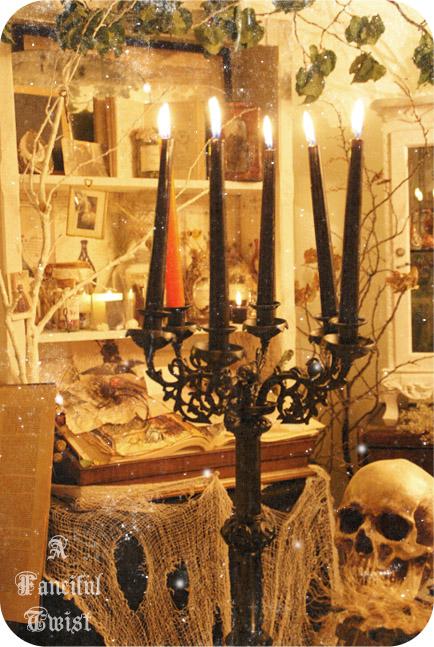 Halloween 2009 3