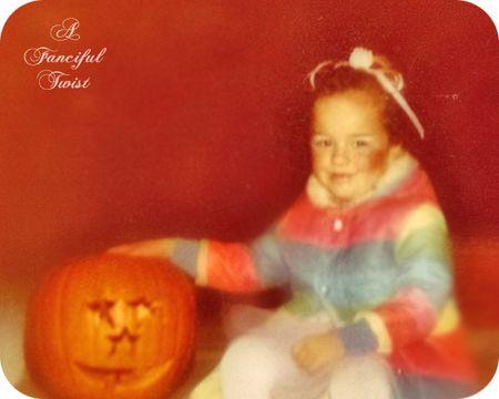 Vanessa valencia halloween 1979