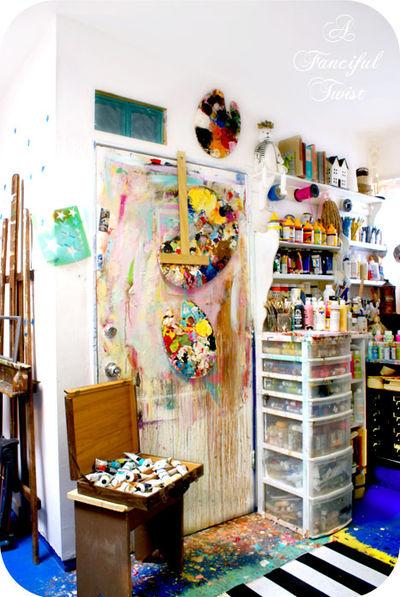 Studio romanza 13