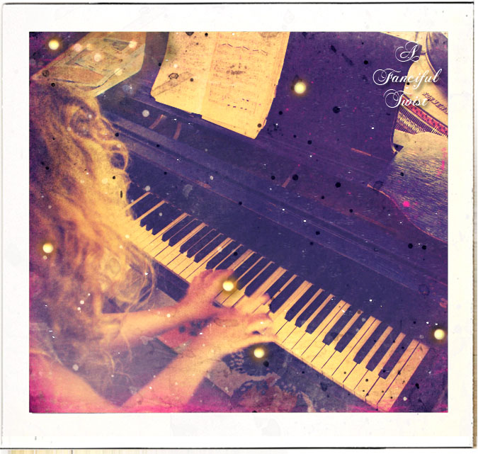 Lisztomania Love 4