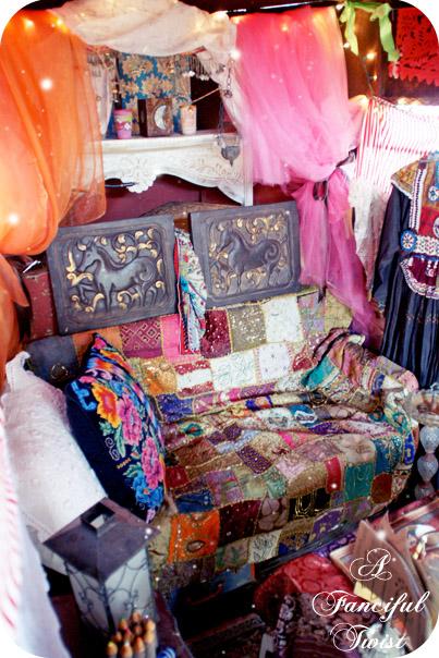 Gypsy Land 4
