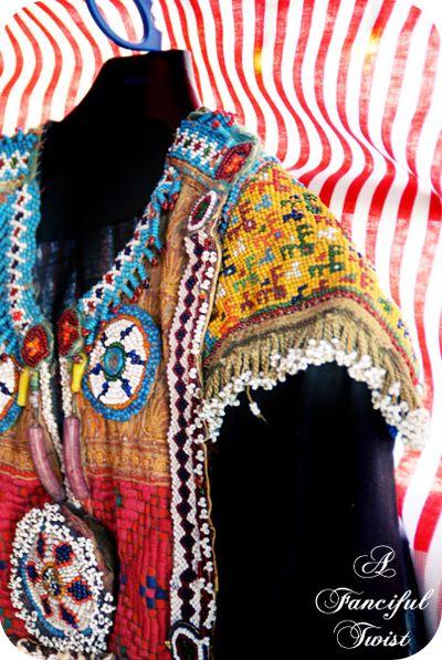 Gypsy Land 6