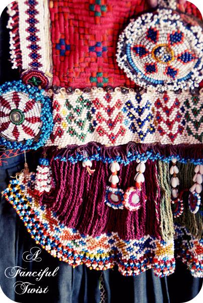 Gypsy Land 7