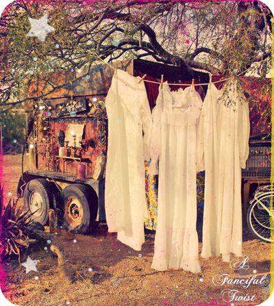 Gypsy Land 17