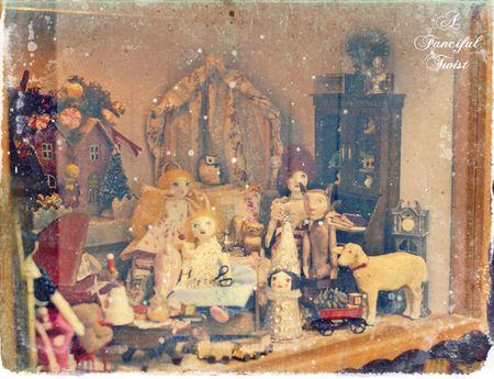 Merry Holidays 2009 6