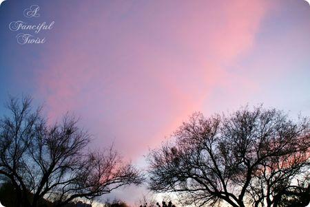 Sky Painting 3