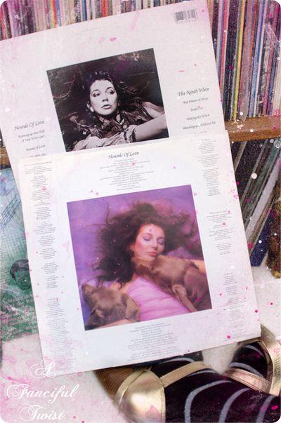 Vinyl Treats 2