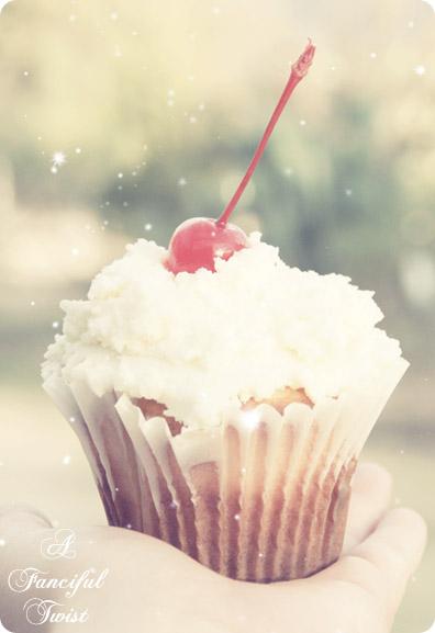Cupcake magic 3