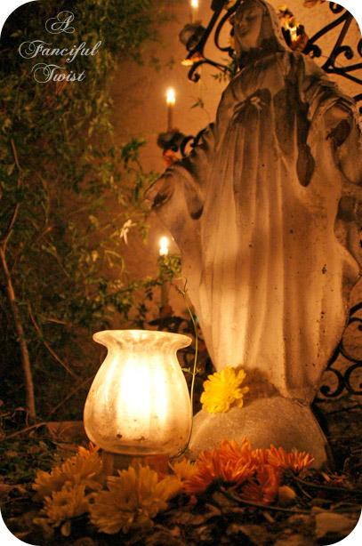 Dia de los Muertos 10