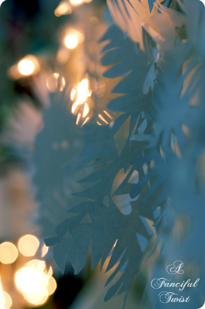 Merry Holidays 2009 3