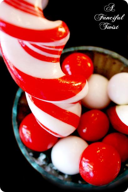 Merry Holidays 2009 2