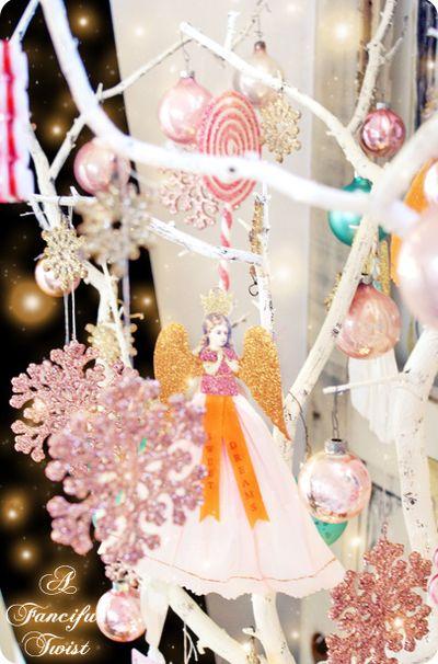 Merry Holidays 2009 7
