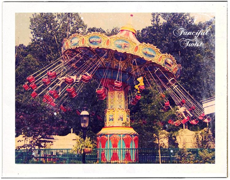 Postcards from Milo 4 bertazzonamerica carnival rides
