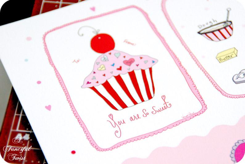 Valentine Week 2