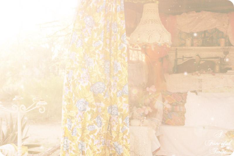Gypsy light 4a
