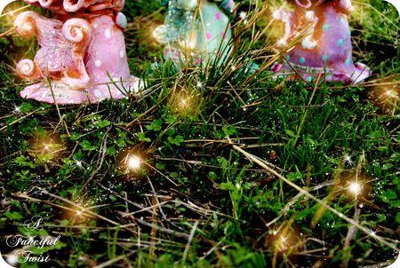 Midnight in the Garden 11