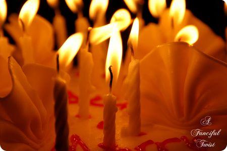 Very merry unbirthday 9