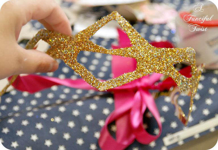Paper Doll Garland 3