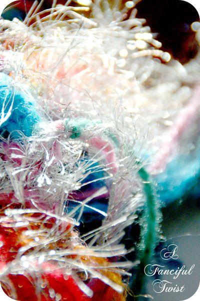 Yarn yarn yarn 9