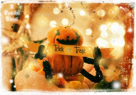 Pumpkin by Deborah Midlife Poet