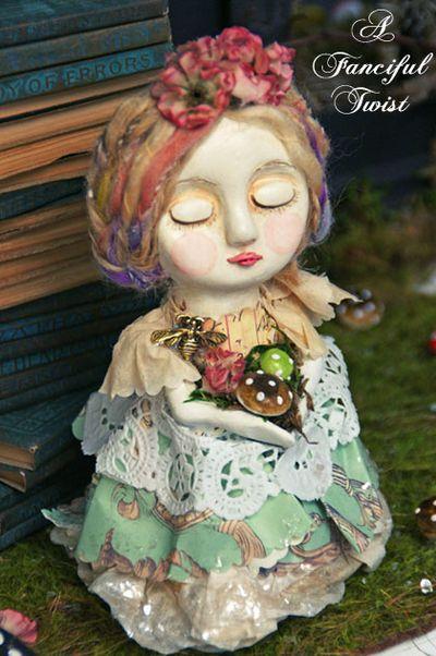 Magnolia Dream Kepper
